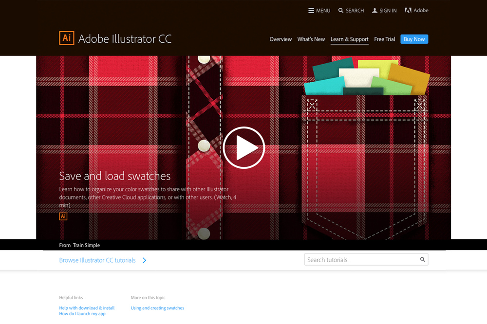 Adobe_1500x1000_5.jpg