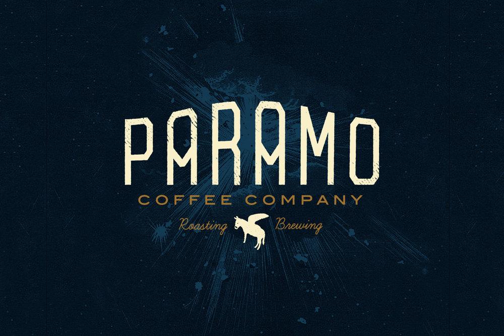 Paramo_1500x1000_1.jpg
