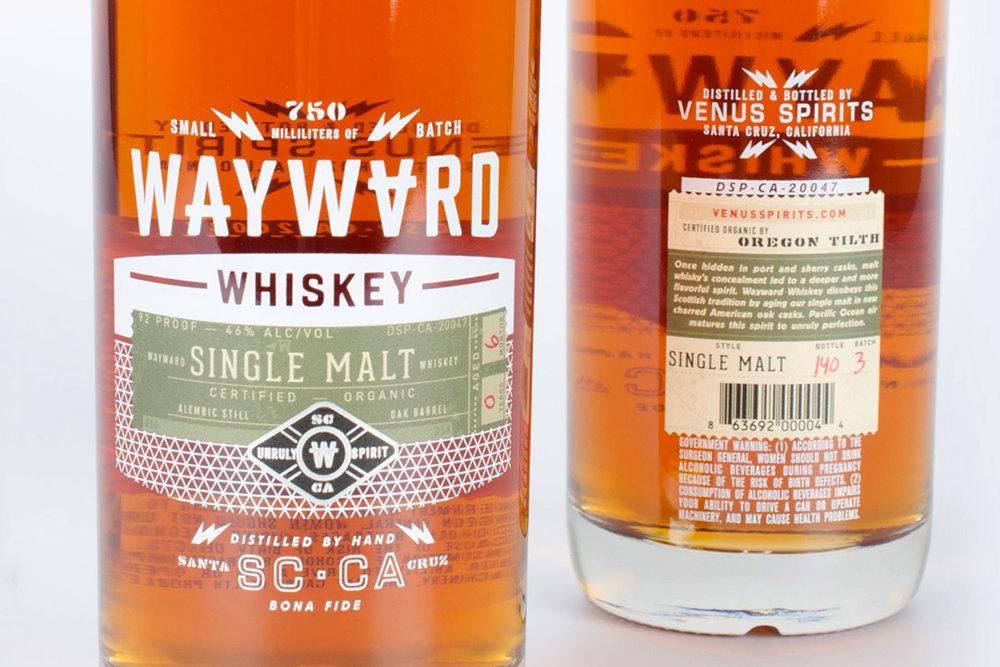 Wayward-1B.JPG