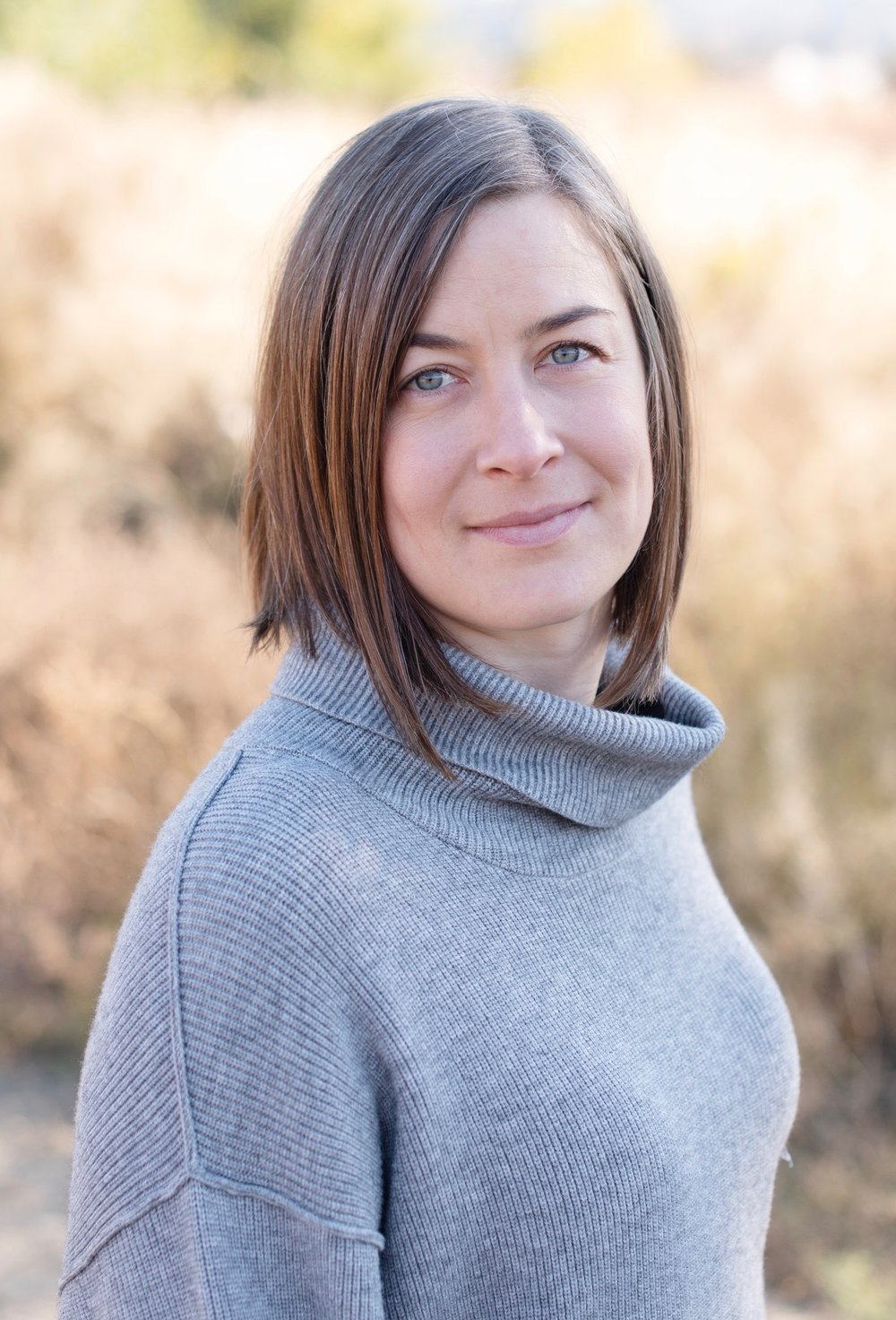- Dr. Julie Ryckman is a graduate of the University of Ottawa (2013) and the University of Manitoba (2008), and has been practicing obstetrics and gynaecology in Penticton since 2014. She offers primary obstetrical care to women with lower risk and higher risk pregnancies, and works in consultation with the South Okanagan Maternity Centre and the Willow Midwives to provide comprehensive care to pregnant women. She also is the only provider of colposcopy services to patients in the region who have had an abnormal pap test.