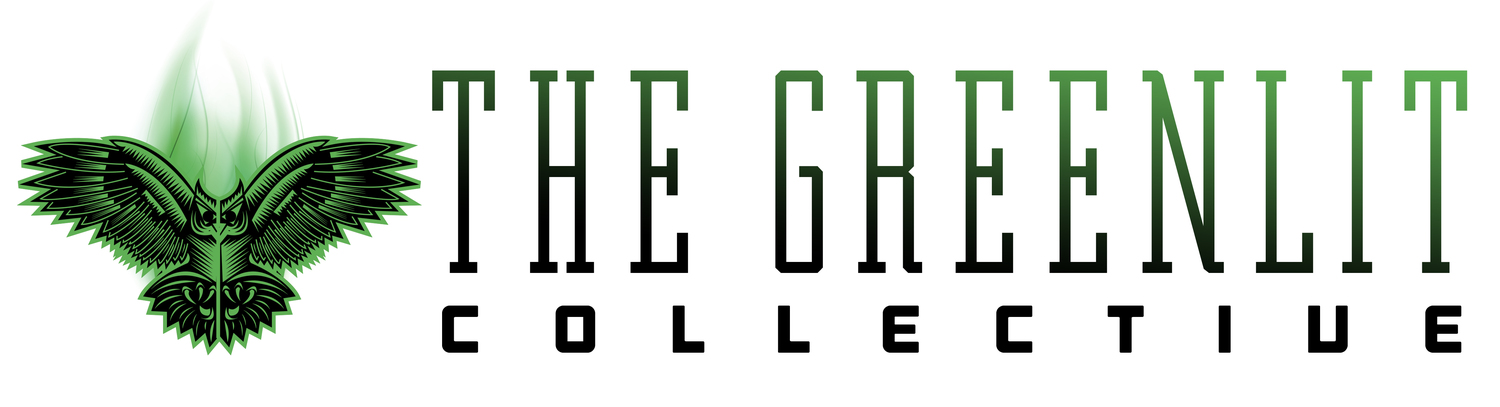 The Greenlit Collective