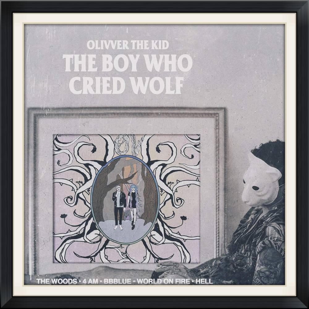 Olivver-The-Kid-The-Boy-Who-Cried-Wolf-2015-1200x1200.png