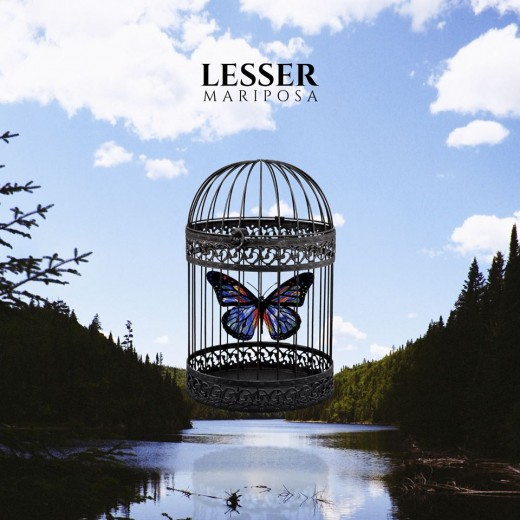 lesser-mariposa-520x520.jpg