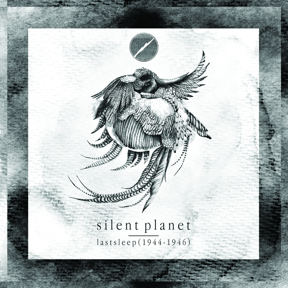 Silent Planet - Lastsleep.jpg