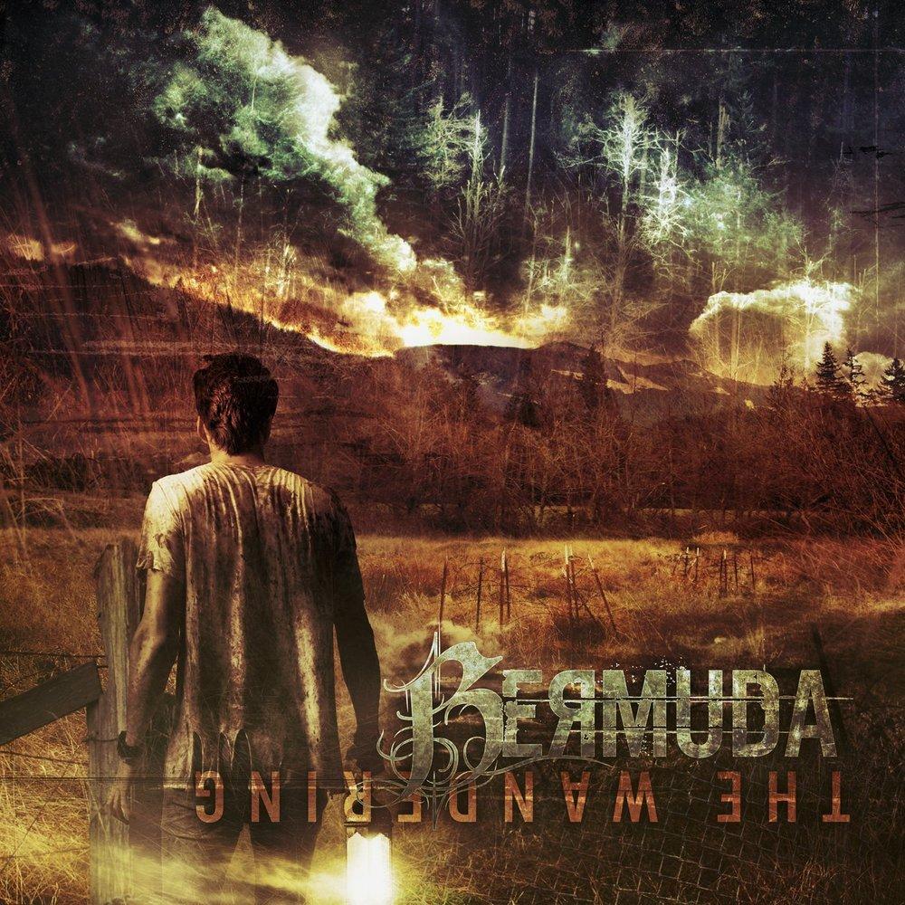 Bermuda - The Wandering.jpg