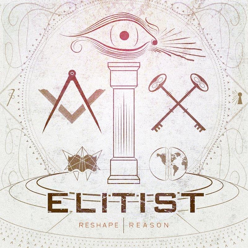 Elitist - Reshape Reason.jpg