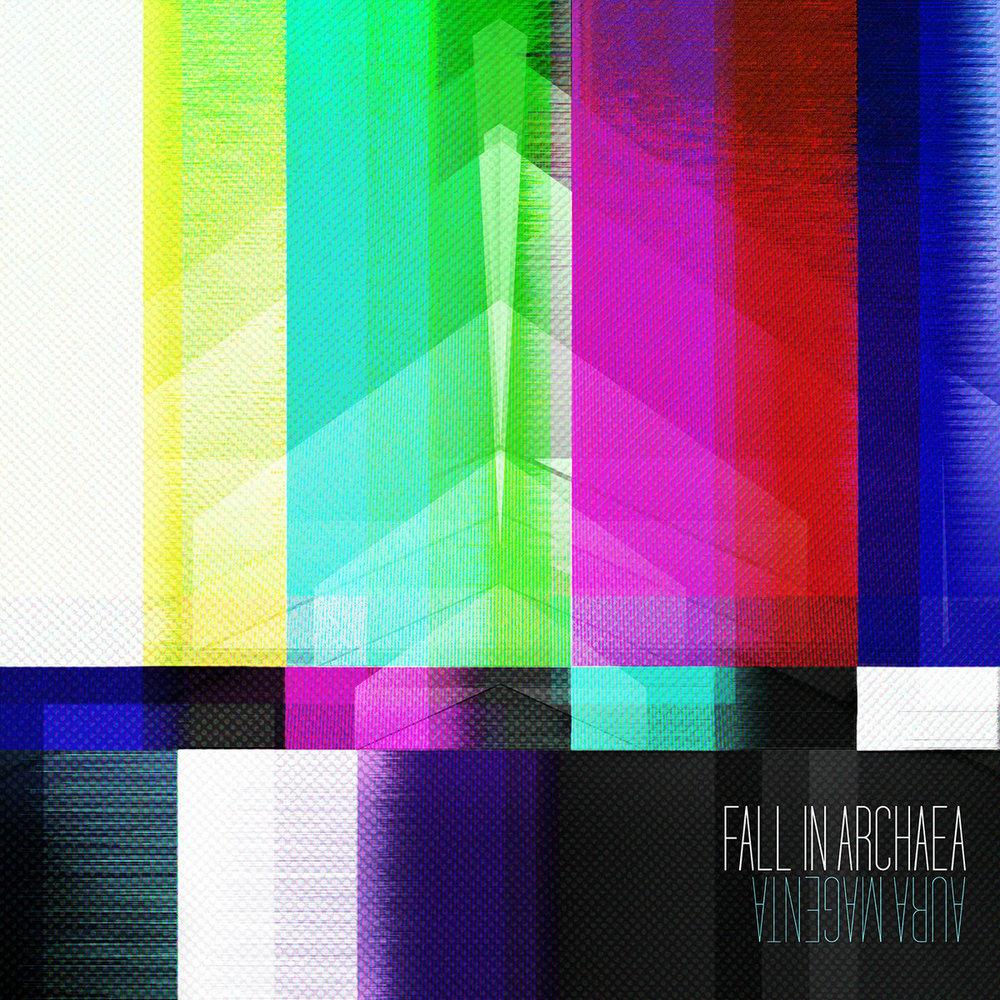 Fall In Archaea - Aura Magenta.jpg