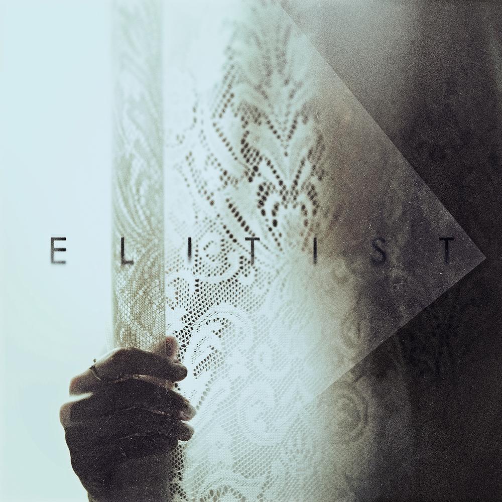 Elitist - Elitist.jpg