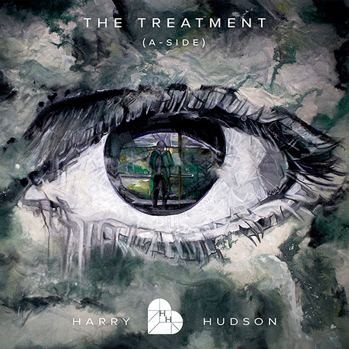 Harry Hudson - The Treatment.jpeg