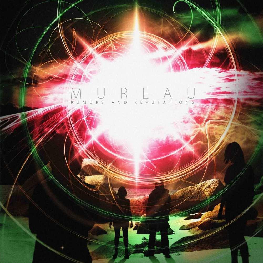 Mureau - Rumors and Reputations.jpg