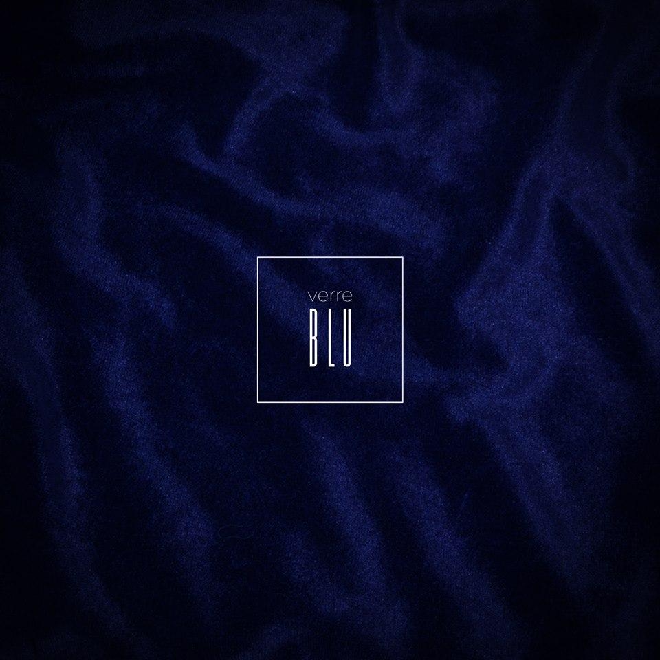 Verre - Blu.png