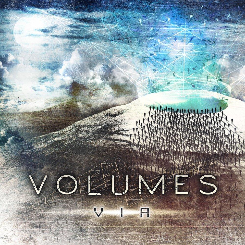 Volumes - Via.jpg