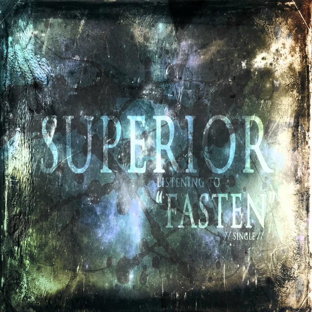 Superior - Fasten.jpg