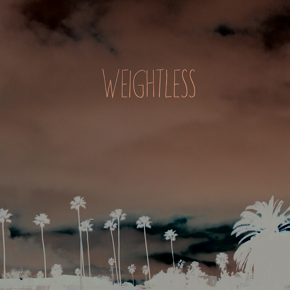 Weightless - Home Movies.jpg