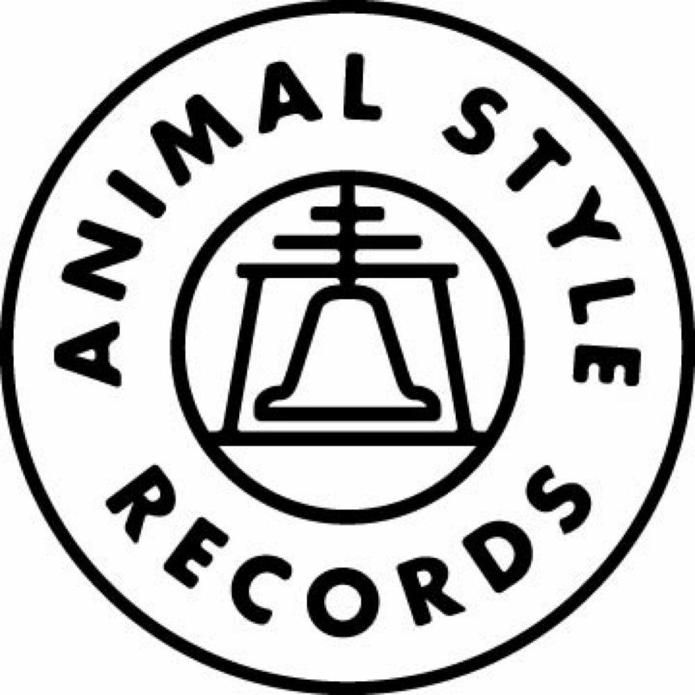 Animal Style Records.jpeg