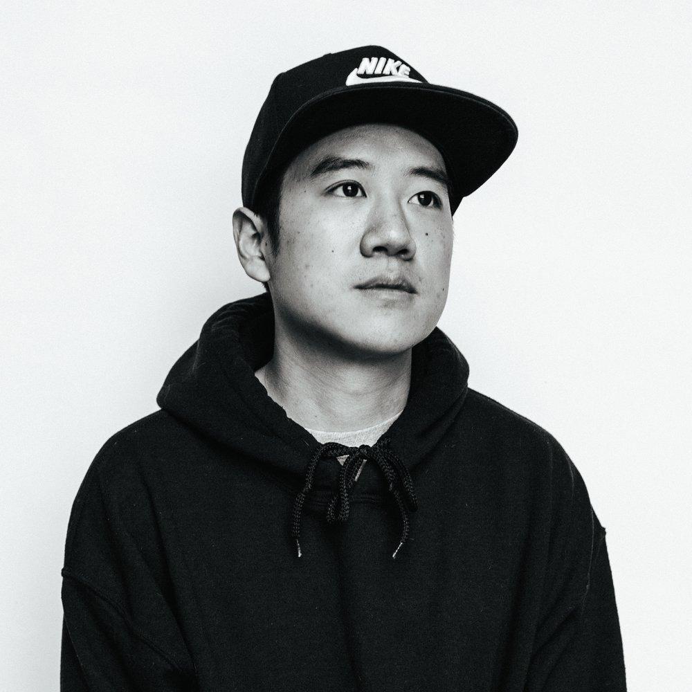 Producer_Johnny Liu.jpg