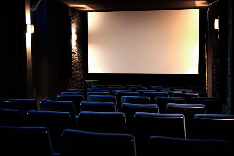 IL KINO Cinema 1