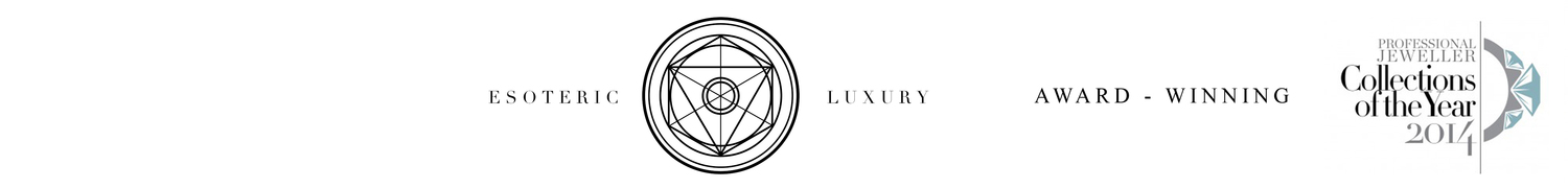 ESOTERIC LUXURY