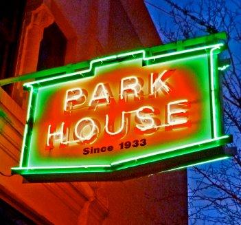 theparkhouse.jpg