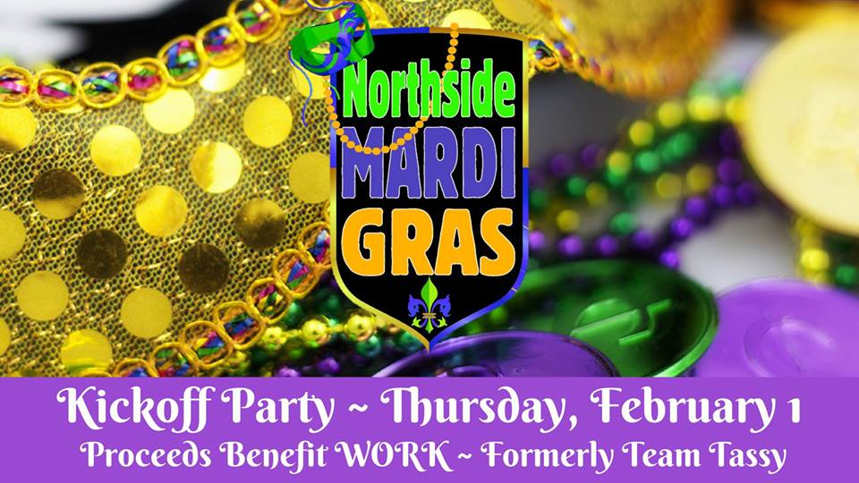 Northside Mardi Gras Kick Off 2018.jpg