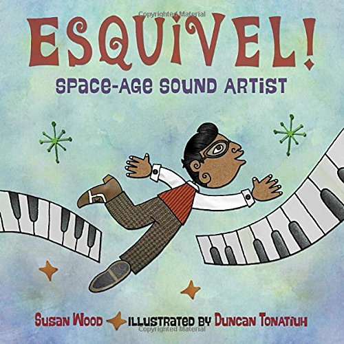 Esquivel book cover.jpg