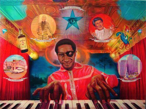 JamesBooker.jpg