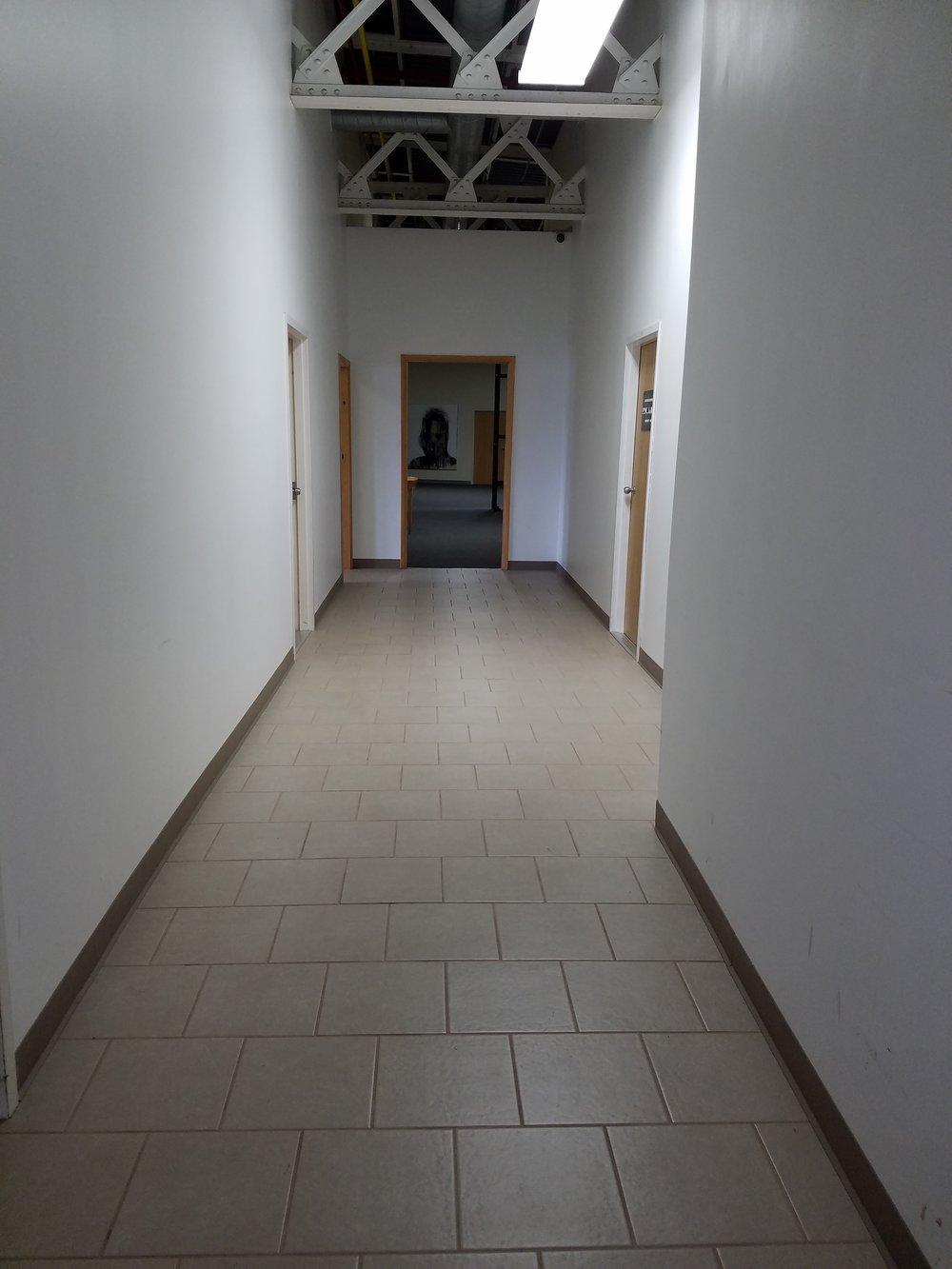 Middle Hallway (1).jpg