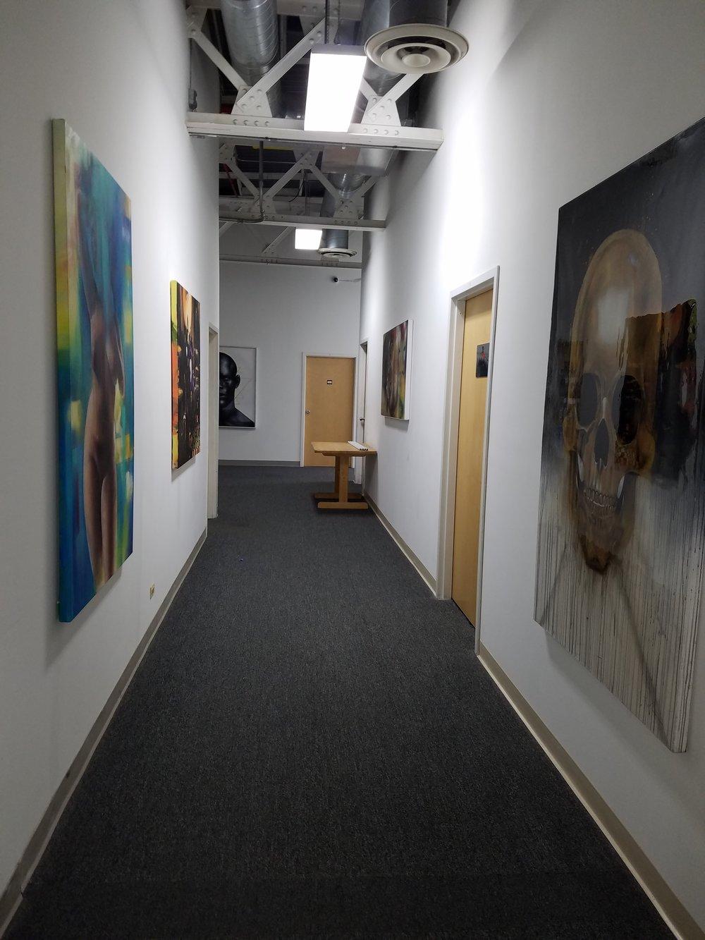 Front Hallway East 1.jpg