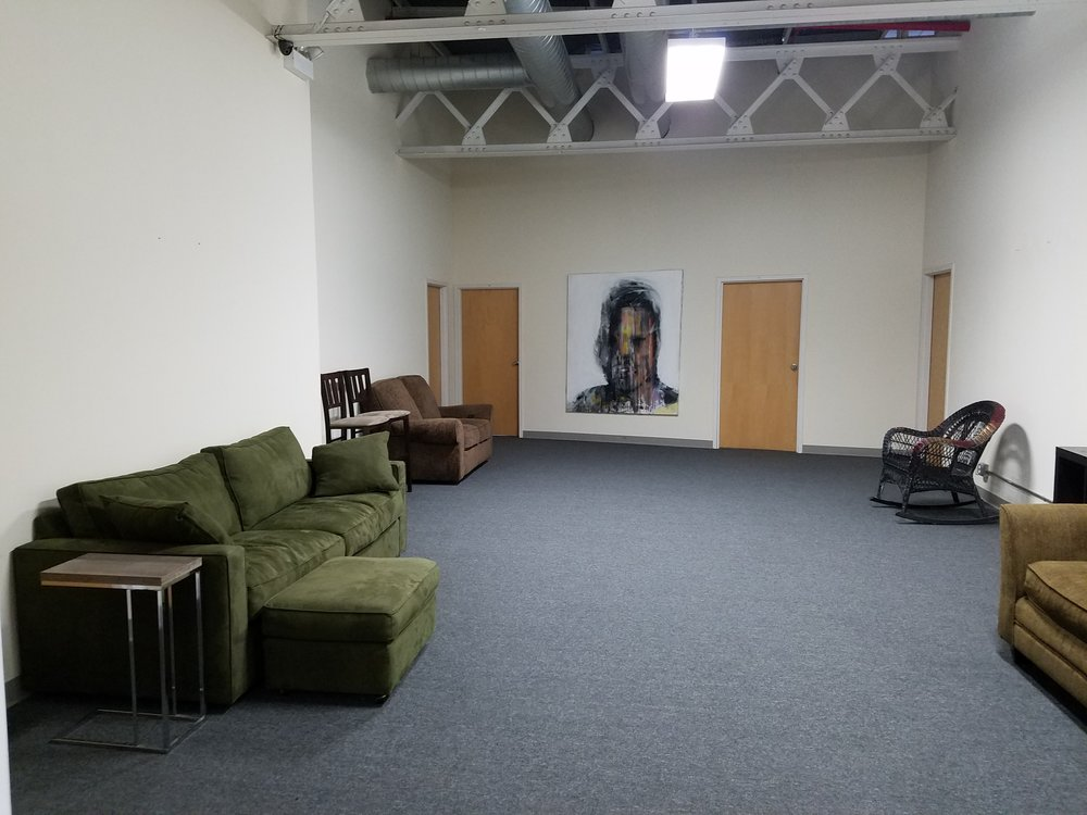 Common Area 1.jpg