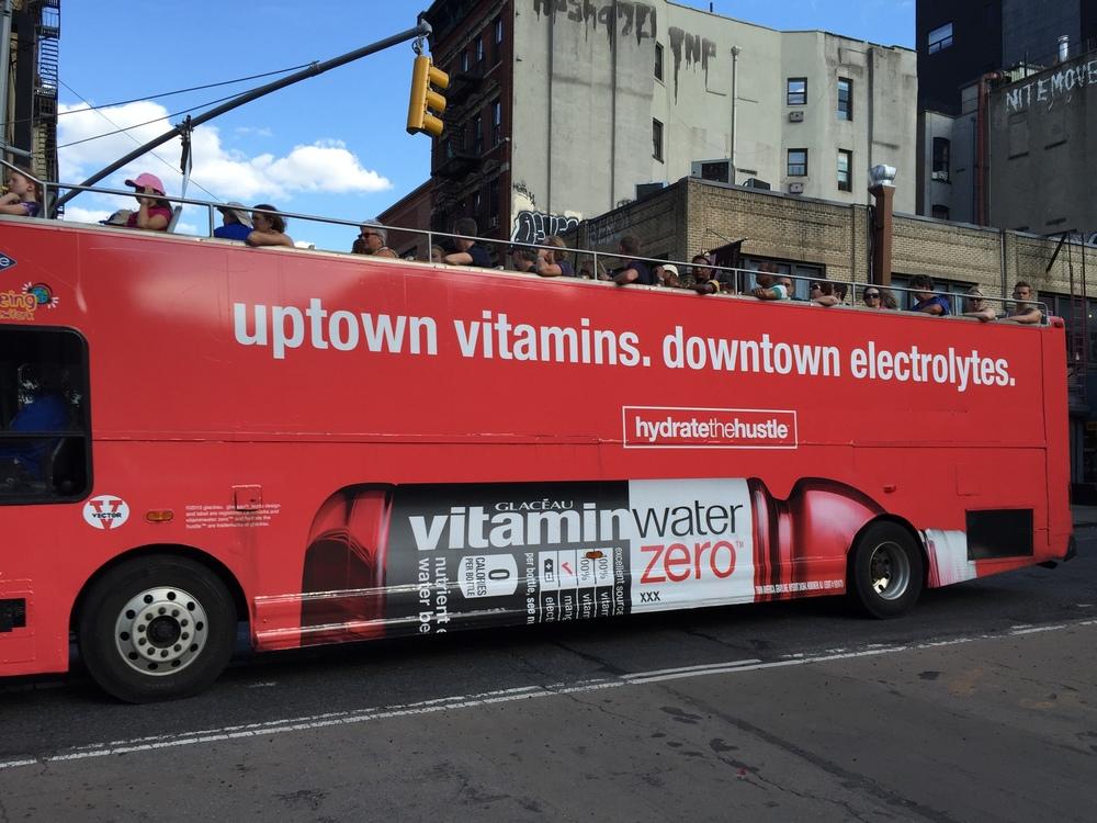 vitaminwater_tourbus.jpeg