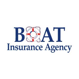 Boat-Insurance-Agency.jpg