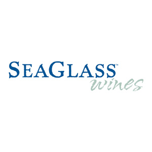 SeaGlass-Wines.jpg