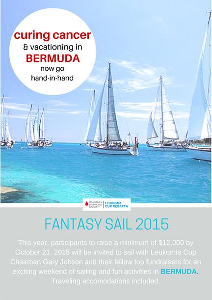 Fantasy-Sail-2015.jpg