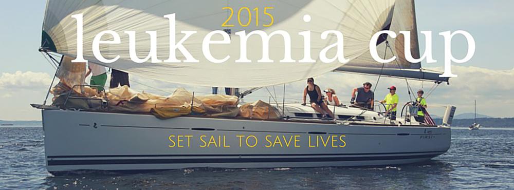 Downtown-Sailing-Series-LEUKEMIA-Cup.jpg