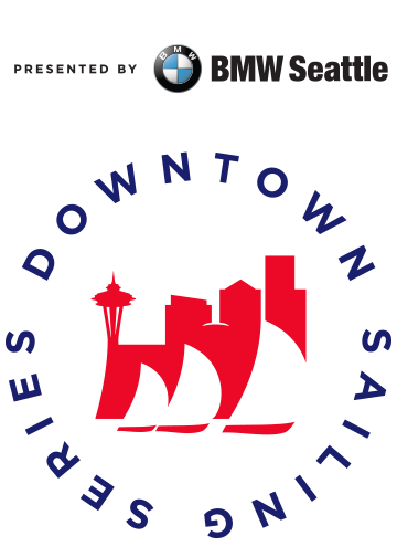 Downtown Sailing Series