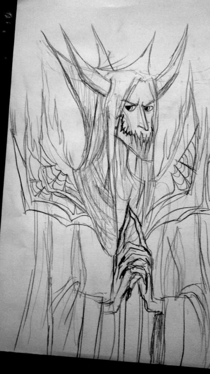 Lord Murder-1.jpg