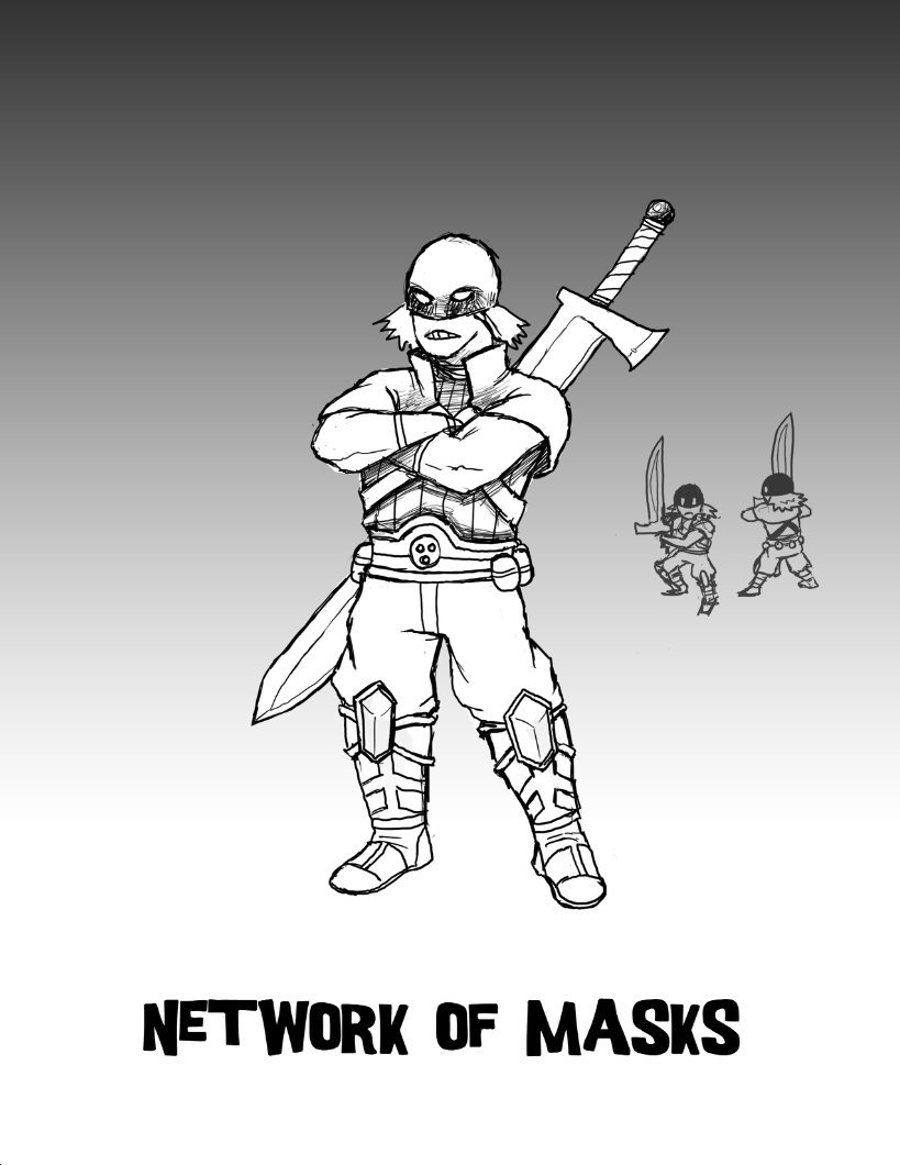 NetworkOfMasksNPC.png