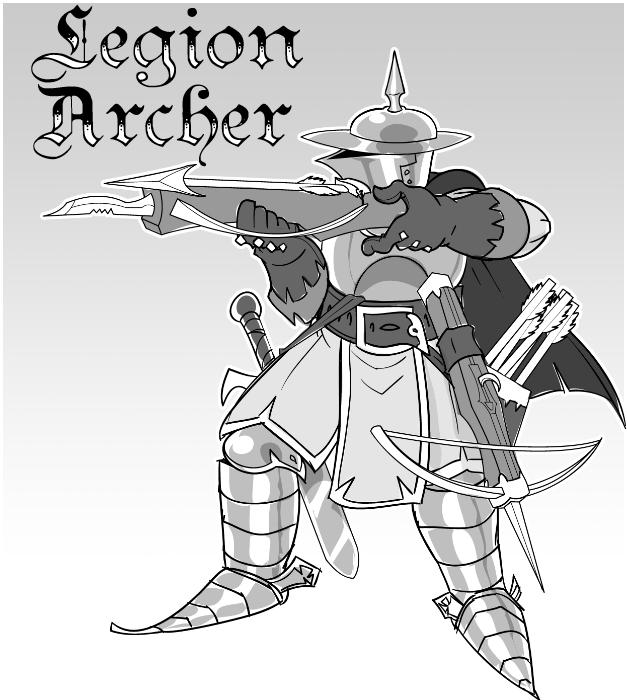 Legion_archer.jpg