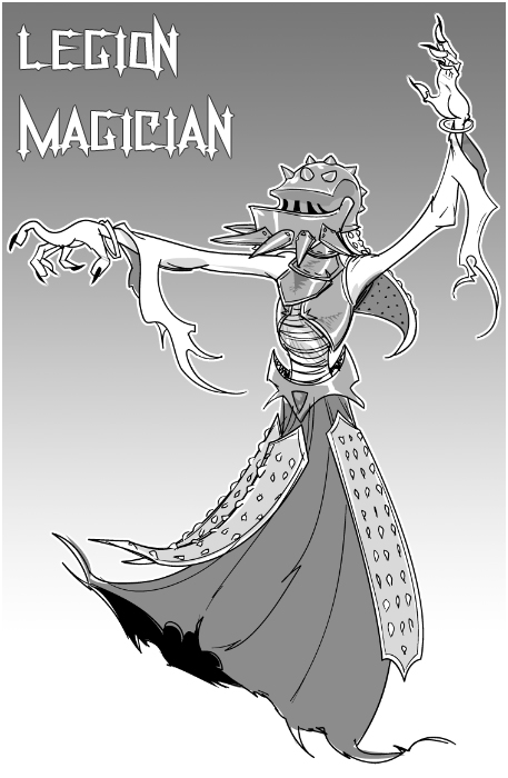 Legion_magician.jpg