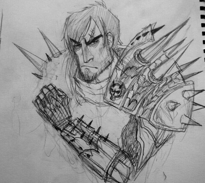 Grim Blackblade-2.jpg
