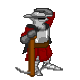 Idle_Archer_Tint_test.png