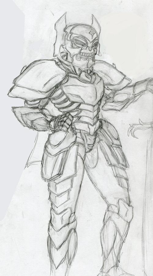 War-Character-sketch-helmet.png