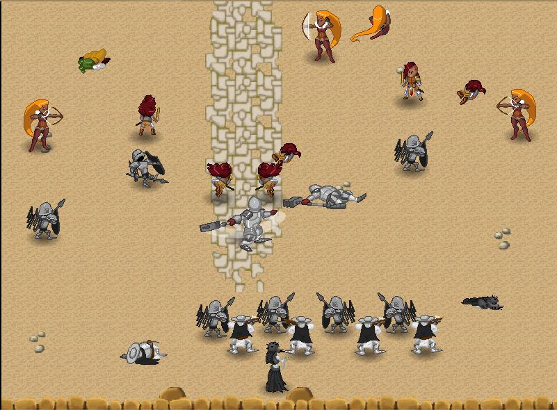 BattleScene.png