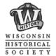 Wisconsin-Historical-Society-logo.png