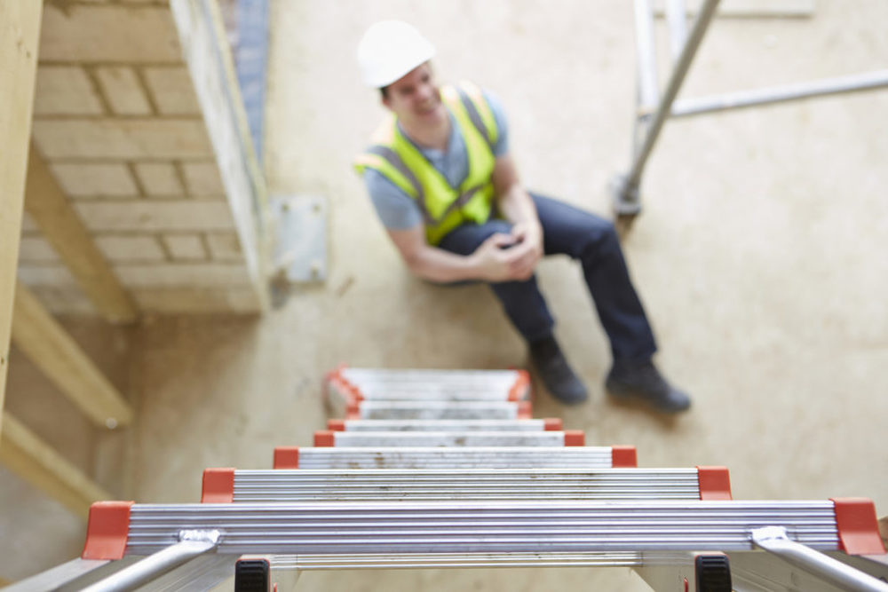 bigstock-Construction-Worker-Falling-Of-71010313-1024x683.jpg