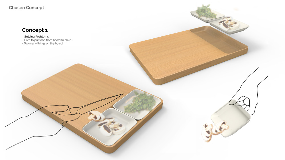 kitchenware design by sherry7.jpg
