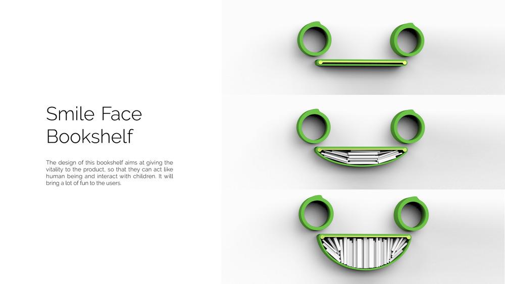Smileface.jpg