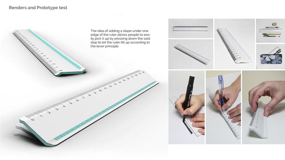 ruler3.jpg