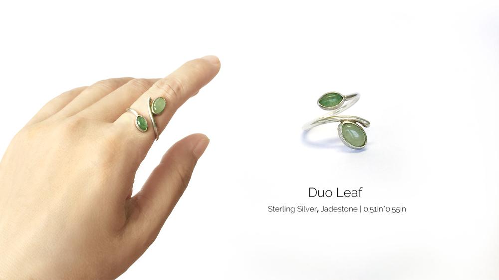 duo leaf.jpg