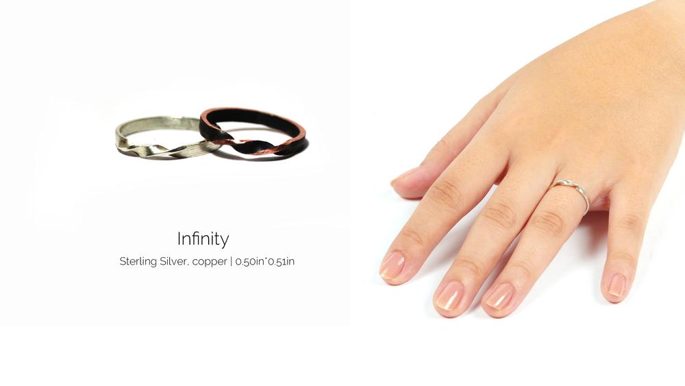 infinity.jpg